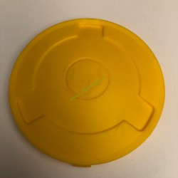 Enjoliveur de roue pour robot WOLF INJ7167W