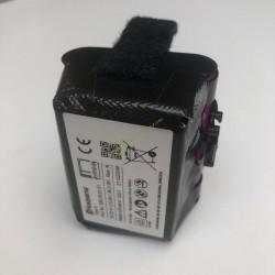 Batterie Li-ion pour robot série 100 HUSQVARNA