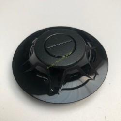 Bouton molette pour robot série AWD HUSQVARNA 592614201