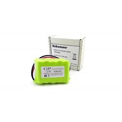 Kit batterie pour générateur de signal
