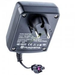 Transformateur pour robot série 100 HUSQVARNA 584408801