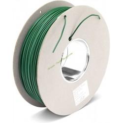 Bobine de câble 250 mètres Ø2.7mm HUSQVARNA 580662001