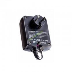 Transformateur pour robot série RLi GARDENA 584408901