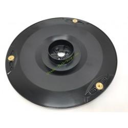 Disque de coupe pour robot séries 400-500 HUSQVARNA