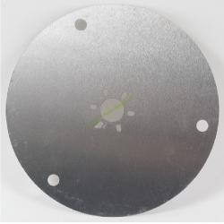 Disque AntiScalp pour robots séries 400 et 500 HUSQVARNA 587378001