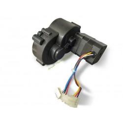 Moteur de roue pour robot iMOW série 6 VIKING 63096400150