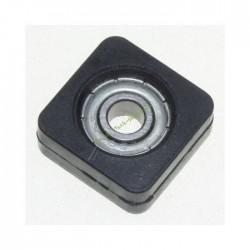 Roulement à billes de brosse centrale pour robot SCOUT RX1 MIELE G185829