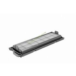 Filtre à air Airclean+ RX2/RX3-AP pour robots SCOUT RX2 et RX3 MIELE RX2/RX3-AP