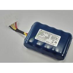 Batterie Li-ion 2.5Ah 18V pour robot Robolinho ALKO