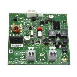 Carte électronique pour station de charge de robot Robolinho ALKO 470921