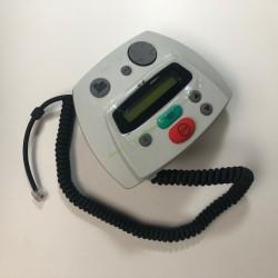 Télécommande filaire pour robot série RL ROBOMOW MSB0119A