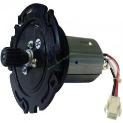 Moteur de lame pour robot série RL ROBOMOW MSB0065C