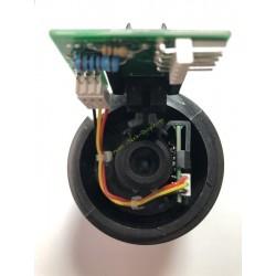 Carte électronique capteur de soulèvement + vis de réglage pour robot série RL ROBOMOW