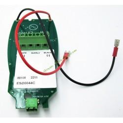 Carte électronique de station de charge pour robot série RL ROBOMOW SPP0028C