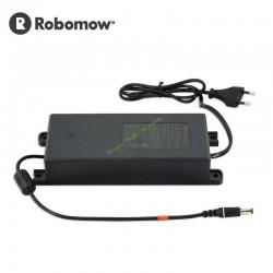 Transformateur pour robot série RS ROBOMOW PWS0018R