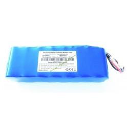 Batterie 4.6Ah 25.6V LiFeP04 RS612 et RS622 ROBOMOW MRK6105A BAT6001B