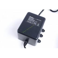 Transformateur pour robot série RM ROBOMOW PWS0004C