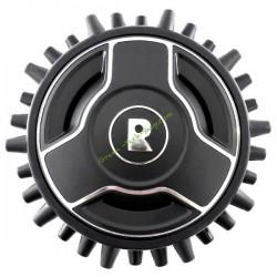 Roue avant pour robot série RX ROBOMOW SPP9000A