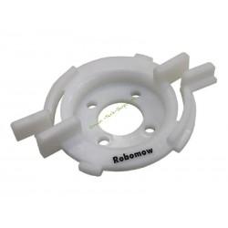 Support de moteur de lame pour robot séries RC et RS ROBOMOW INJ6020A