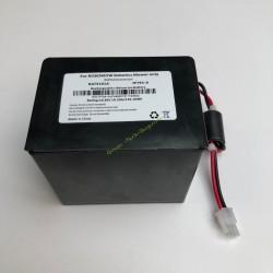 Batterie Li-ion pour robot série RX ROBOMOW