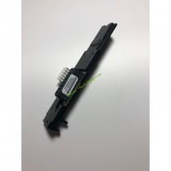 Carte électronique FrontBoard pour robot série RS ROBOMOW ESB6303A2