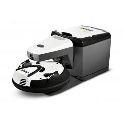 Aspirateur Robot KARCHER RC 4000