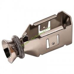 Connecteur de broche pour robot série RS ROBOMOW