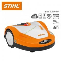 Tondeuse Robot RMi 632.1 C STIHL 63090121420
