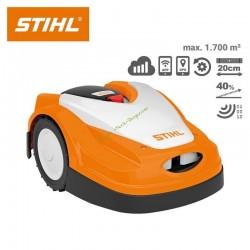 Tondeuse Robot RMi 422.1 PC STIHL 63010111465