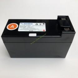 Batterie 7.5Ah 25.9V ZUCCHETTI