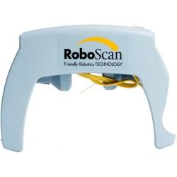 Support de télécommande filaire pour robot Mi555 VIKING 63854306800