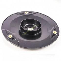 Disque de coupe pour robot série 100 HUSQVARNA 587423601