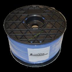 Bobine de câble 300 mètres Ø5.9mm GCC300 OSVAN