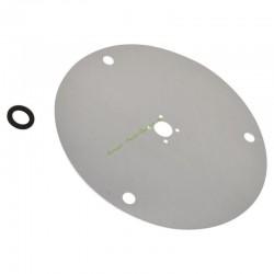 Disque AntiScalp pour robot série 400 HUSQVARNA 581621902