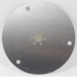 Disque AntiScalp pour robot séries 400-500 HUSQVARNA 598794901