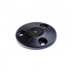 Kit couvercle de plateau de coupe pour robot HUSQVARNA 587449601