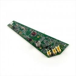 Platine électronique standard pour litière Open Air 3 LITTER ROBOT