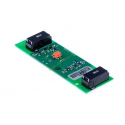 Carte électronique PCBA LOOP SENSOR pour robot séries 300-400-500 HUSQVARNA 592852701