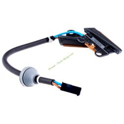 Kit lamelles de charge avec faisceau pour robot séries 300-400-500 HUSQVARNA 531144701