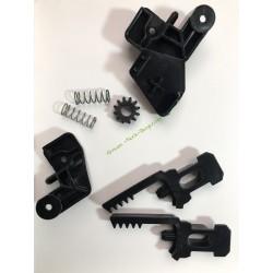 Kit Verrouillage de bouton Stop pour robot série 400 HUSQVARNA 501066001