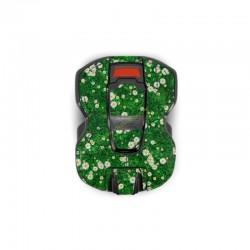 Kit déco Sticker FLEURS pour robot 305 HUSQVARNA 599294701
