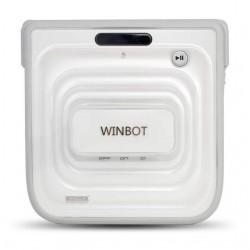 Robot laveur de vitre ECOVACS WINBOT 730