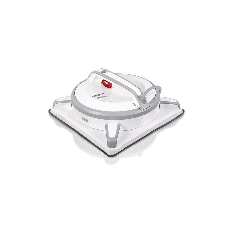 robot laveur de vitre ecovacs winbot 930. Black Bedroom Furniture Sets. Home Design Ideas