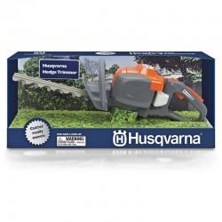 Taille haies Husqvarna