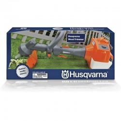 Débroussailleuse enfant Husqvarna