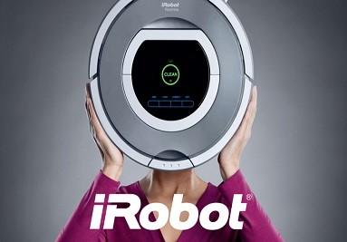 iRobot: Votre partenaire pour une maison plus propre