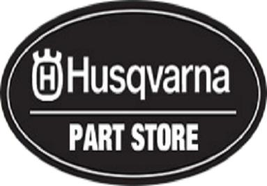 Husqvarna parts Center